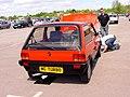 157 - 1983-1985 red MG Metro Turbo.jpg