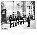 158a Drummers Vatican Gendarmerie.jpg