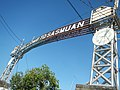 1591Pampanga River School Bridges Arches Roads Landmarks 32.jpg