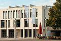 16-09-16-DasK-Kornwestheim-WikiCON-RR2 5897.jpg