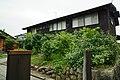 160717 Shibata Catholic Church Shibata Niigata pref Japan03s3.jpg