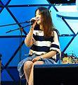 160913 서울광장 홍혜주 직캠 싱어 송 라이터 3m12s.jpg
