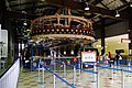 161223 Togendai Station Hakone Japan04s3.jpg