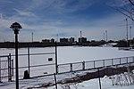 161st St River Av td 17 - Heritage Field.jpg