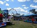 162th Sauk County Fair Midway - panoramio.jpg