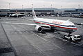 164an - American Airlines Boeing 767-323ER, N397AN@ZRH,01.02.2002 - Flickr - Aero Icarus.jpg