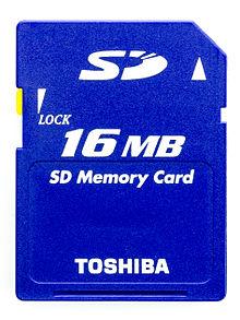 C'est quoi mémoire flash