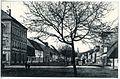 17224-Königsbrück-1913-Weißbacher Straße-Brück & Sohn Kunstverlag.jpg