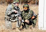 173rd Airborne Brigade Combat Team Mission Rehearsal Exercise 120310-A-LQ527-020.jpg