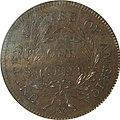 1796 cent reverse.jpg