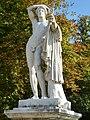 17 Apoll ( Apollon ) - Neues Palais Sanssouci Steffen Heilfort.JPG