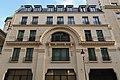 17 rue Jean-Goujon, Paris 8e.jpg
