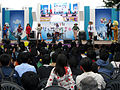 17th Gyeongju Youth art galleries Cultural Festival.jpg