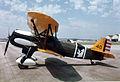 17th Pursuit Squadron - Curtiss P-6E Hawk 32-261.jpg
