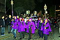 18.4.14 3 Guimaraes Good Fiday Parade 16 (13911415566).jpg