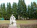 1802. Зеленогорск. Воинский мемориал «Павшим».jpg