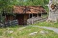180516-1114-Ängsö-07-Exp.jpg