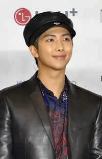 181128 2018 Asia Artist Awards RM.png