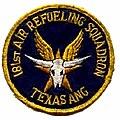 181st Airlift Squadron - Texas Air National Guard.jpg