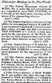 1822 new wards Boston ColumbianCentinel 3April detail1.png
