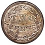 1836 P2C Two Cents (Judd-52) (rev).jpg