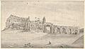 1836 Zeichnung BurgGleichen.jpg