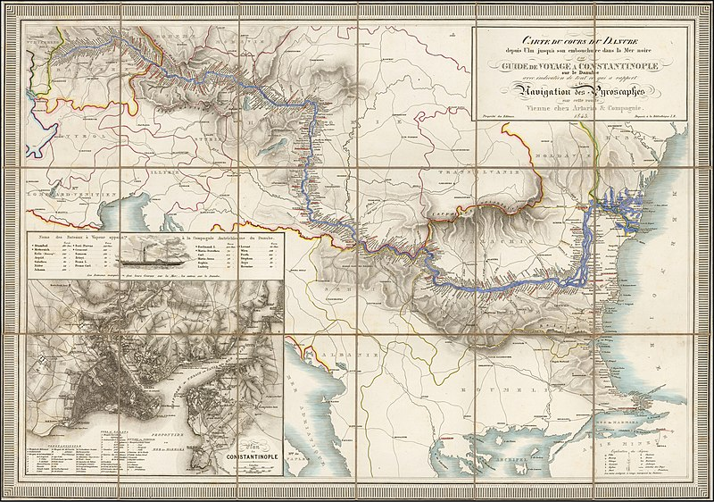 800px-1843_map_of_the_Danube.jpg