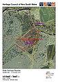1844 - Myall Creek Massacre and Memorial Site - SHR Plan No 2339 (5056626b7).jpg