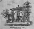 1852 MarbleWorks WashingtonSt Boston McIntyre map detail.png