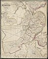 1859 Plan of Boston comprising a part of Charlestown and Cambridge (2674457079).jpg