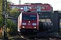185 358-9 Köln-Kalk Nord 2015-11-03-02.JPG
