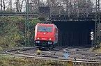 185 630-1 Köln-Kalk Nord 2015-12-12-02.JPG