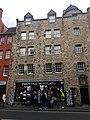 185 Canongate Edinburgh.jpg