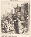 1864 trains 200.jpg