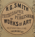 1869 HGSmith photos StudioBuilding TremontSt Nanitz map Boston detail BPL10490.png