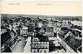 18728-Pirna-1915-Blick auf Pirna vom Kirchturm-Brück & Sohn Kunstverlag.jpg