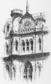 1877 MasonicTemple Boston USA ArtJournal v3.png