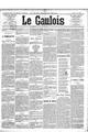 18830317 Le Gaulois.pdf
