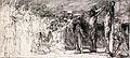 1883 Klinger Kreuzigung Christi anagoria.JPG