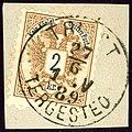 1889 Triest 2kr Tergesteo.jpg