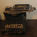 1890s Jewett typewriter.jpg