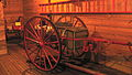 1890s one-horse fire apparatus.jpg