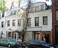 18 & 20 Christopher Street.jpg