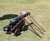 18th Century cannon and tools.jpg