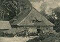 1900 circa Otto Flebbe Der Brauhof. Ehemaliges Torfhaus im von-Alten-Garten in Hannover-Linden.tif