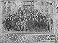 1901 Southern Alberta Pioneers.jpg