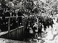 1905HjalmarBrantingsicklafolkpark.jpg