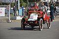 1906 Renault Freres - 8 hp - 2 cyl - Kolkata 2017-01-29 4307.JPG