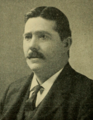 1908 Francis Fennelly Massachusetts House of Representatives.png