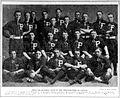 1908 Portland Beavers (2).jpeg